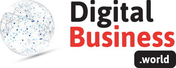 Digital Business . world